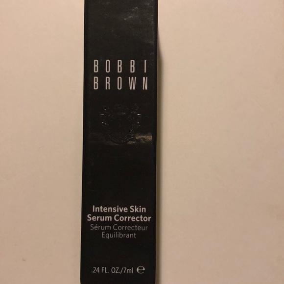 Bobbi Brown Other - Bobbi Brown Serum Corrector